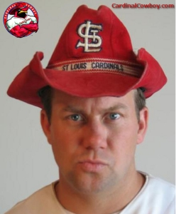 cardinalcowboyheadshot_carter_rethwisch