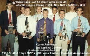 carter_brian_rupp__team_MVPs_slaba_1990_Out-hit_Jeter1