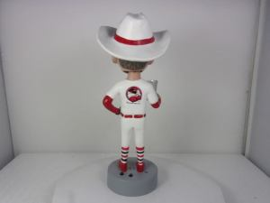 Cardinal-Cowboy-Bobble-Head-Final-Trophy-Rings-Socks-Promo3-Back-FINAL