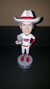 Cardinal-Cowboy-Bobble-Head-Final-Trophy-Rings-Socks-Promo3-Front-FINAL-countertop
