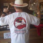 cowboy shirt kong back 20160407_112451