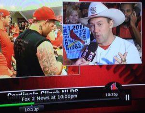 cardinal-cowboy-fox-2-new-interview-tv-yadi