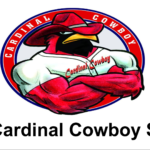 1-cardinal-cowboy-show-background