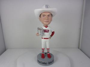 Cardinal-Cowboy-Bobble-Head-Final-Trophy-Rings-Socks-Promo3-Front-FINAL
