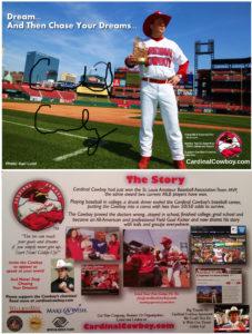 cardinal-cowboy-dream-card-signed
