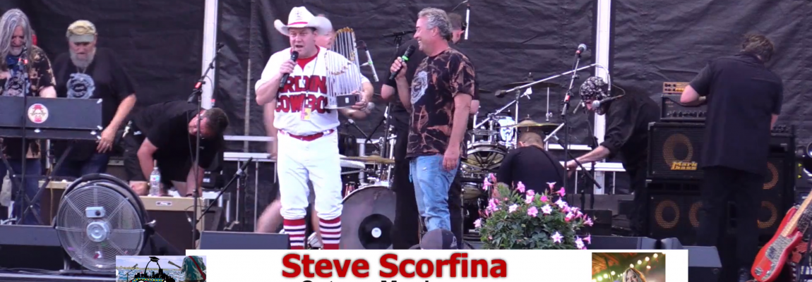 Drive In St Louis @ Power Plex – Drive In Concerts & Events! Streamed LIVE by Cardinal Cowboy… ;-)